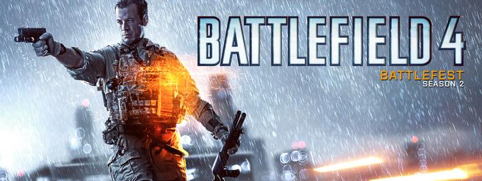 Battlefest 2