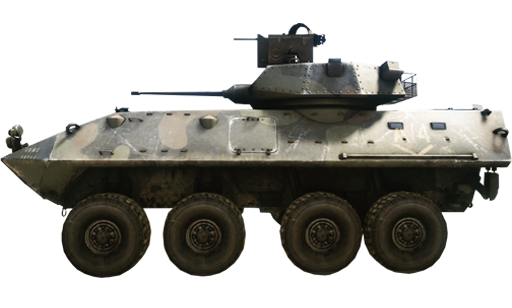 File:LAV-25 Battlelog Icon.png