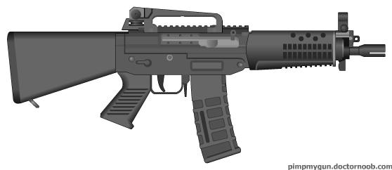 File:Myweapon(51).jpg