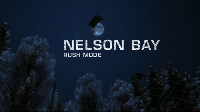 File:VIP Map Pack 1 Nelson Bay.png