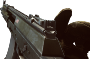 BF4 AKU-12-4