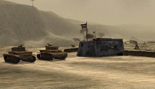 File:German Bunker 2.png