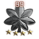 File:Rank 99.png