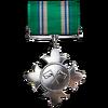 Star of Alexander Medal
