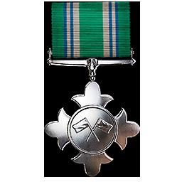 File:Star of Alexander Medal.png
