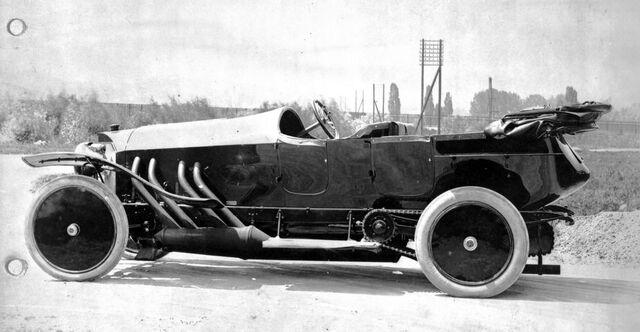 File:Mercedes 37 95.jpg