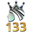 File:Rank133.png