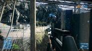 Battlefield-3-a91-3