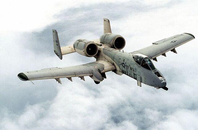 Bestand:Fairchild-a10-thunderbolt2-warthog.jpg