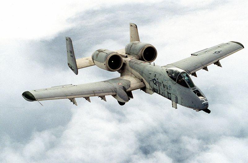 Datei:Fairchild-a10-thunderbolt2-warthog.jpg