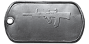 File:L85A2 Master Dog Tag.png