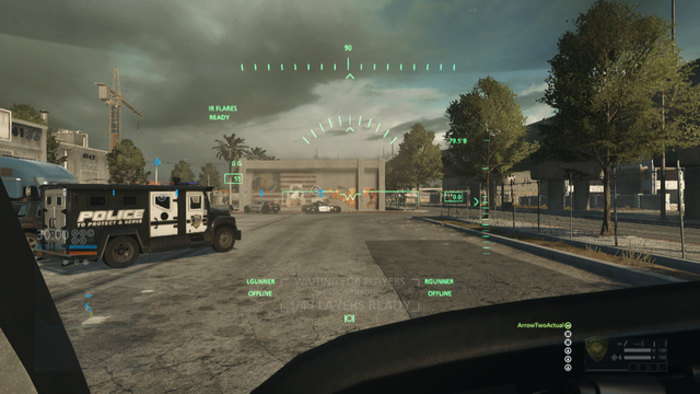 File:Police s70 interior.png