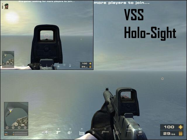 File:VSS-Holo-reference.jpg