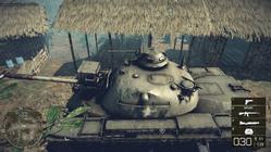 M48CloseUp