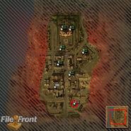 Maps sf 8 3