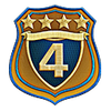 File:Sp rank 04-bf9f2f75.png