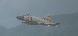 File:BFBC2V F-4 Phantom 0.png