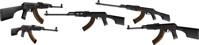File:Battlefield 3 RPK Model Renders.png