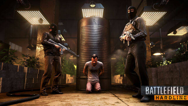 File:Battlefield Hardline Hostage Rescue.jpg