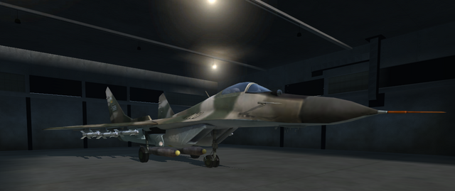 File:BF2 MiG-29.png