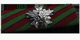 File:BF4 Commander Gunship Ribbon.png