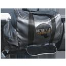 File:BFHL Silver Battlepack.png