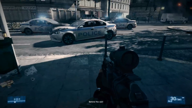 File:Bf3 police cars.png