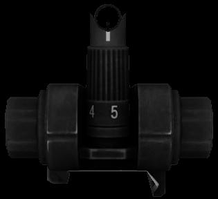 File:BFP4F SCARL Sight.png