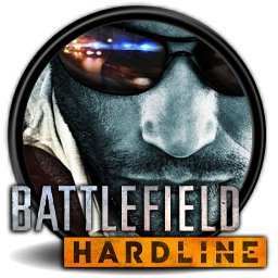 Fichier:Battlefield Hardline Icon.png