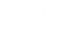 File:C96 Carbine Icon.png