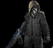 CRIM STREET Operator Stealth-02f284af