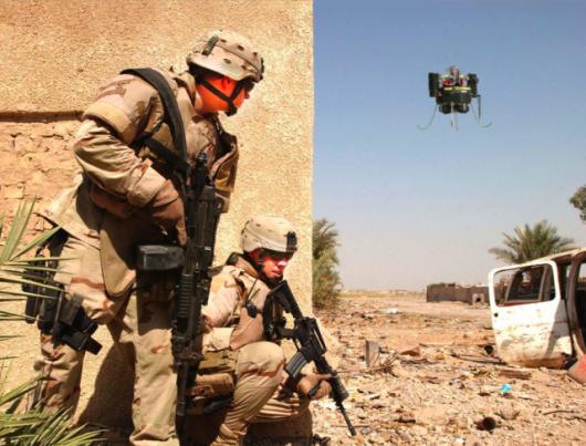 File:MAV Iraq.png