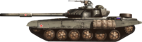 BF4 t90