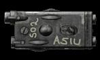 Laser targetpointer bf4
