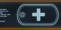 Battlefield 3 Premium Assignments
