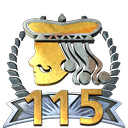 File:Rank115-0.png