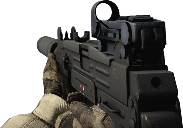 File:UZI Red Dot Sight BC2.png