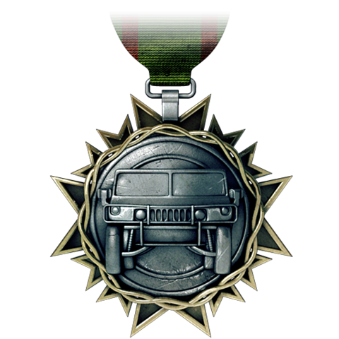 File:BF3 Transport Warfare Medal.png