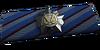 BF4 Commander Leadership Ribbon