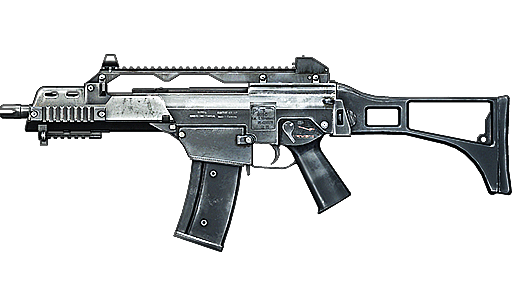 File:BF3BL G36C.png