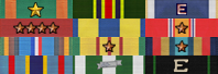 File:EMCM Reduta Ribbon Rack.png