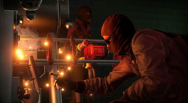 File:BFHL Criminal Mechanic Screenshot 3.jpg