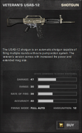 File:BFP4F Veteran's USAS-12 Stats.png