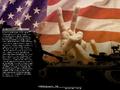 Thumbnail for version as of 12:09, September 4, 2011