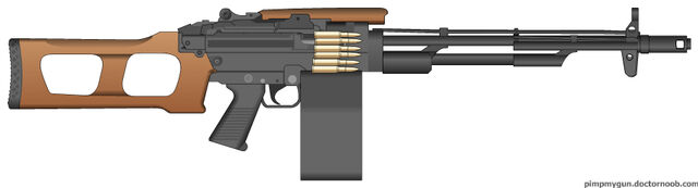 File:Myweapon(53).jpg