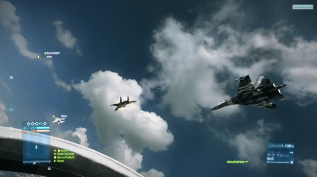 File:BF3 Su-35 chasing F-18.PNG