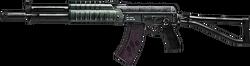 Bf4 aek971.png