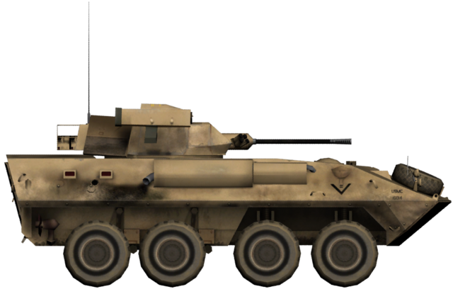 File:LAV25SideView.png