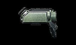 SOFLAM Battlelog Icon.png