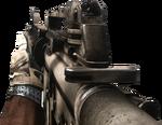 BF3 M16A3 Default